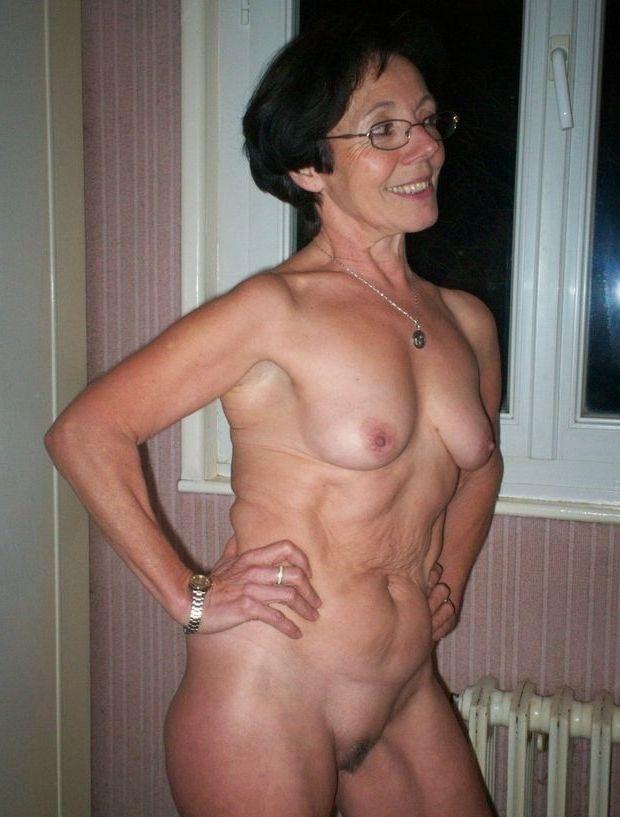 photo mamie nue maitresse severe