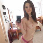 photos intimes snap