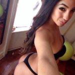 latina hot